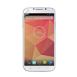 Protector pantalla phoenix telefono movil smartphone