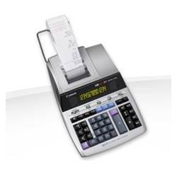 Calculadora canon sobremesa pro mp1411 - ltsc 14