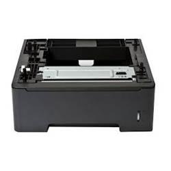 CPU-D025BLACK soporte de CPU Desk-mounted CPU holder Negro