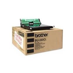 Cinturon brother arrastre bu220cl hasta 50000
