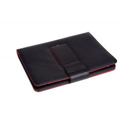Funda phoenix universal tablet ipad ebook