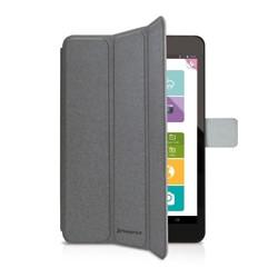 Funda cover case phoenix tablet ipad