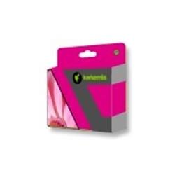 Cartucho tinta karkemis lc1240mg magenta compatible