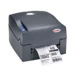 Impresora etiquetas godex g500 tt &