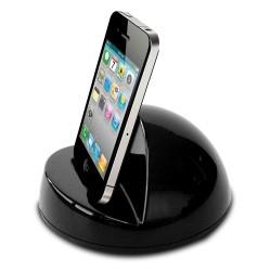 Docking phoenix ipod iphone 3 4