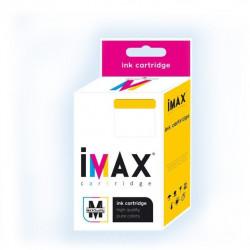 Cartucho tinta imax lc970 lc1000y amarillo