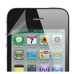 Protector pantalla phoenix apple iphone 4