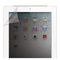 Protector pantalla phoenix apple ipad 2