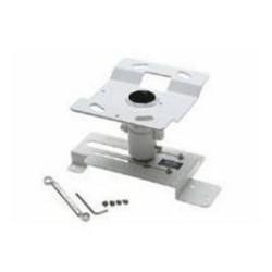 Soporte techo videoproyector epson elpmb23 1700