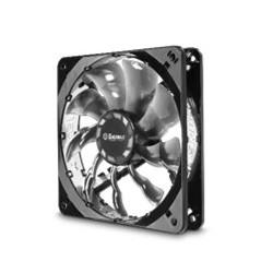 Ventilador gaming ultra silencioso enermax interior