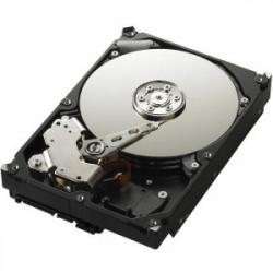 Disco duro interno hdd seagate st1000dm003