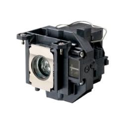 Lampara epson los modelos eb - 440w 450w