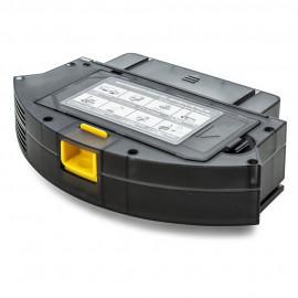 RATON CHERRY INALAMBRICO MW 2310 USB