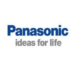 CENTRO PLANCHADO COMPACTO SOLAC EASY EVOLUTION