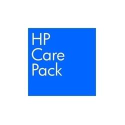 Care pack hp ampliacion a 3