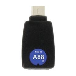 Tip a88 cargador igo nintendo ds