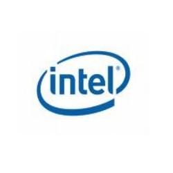 Micro. intel portatil core 2 duo