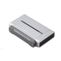 Kit bateria impresora ip100 ip110