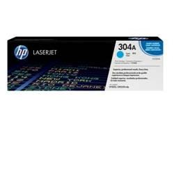 Premium Glossy Photo Paper, DIN A3+, 250 g/m², 20 hojas