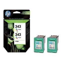 Premium Glossy Photo Paper, DIN A4, 255 g/m², 15 hojas