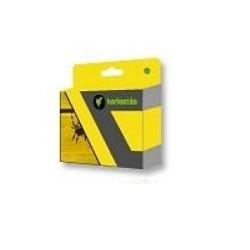 Cartucho tinta karkemis t0614 amarillo compatible