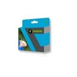 Cartucho tinta karkemis t0712 cian compatible
