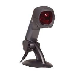 ARMARIO RACK 22U 1.166X600X600 CON ACCESORIOS