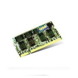 Memoria portatil ddr 1gb transcend 333