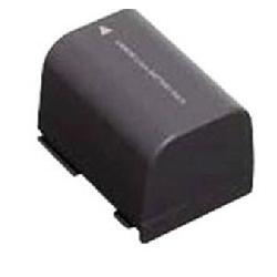Bateria camara video canon bp - 2l14 series