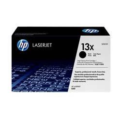 "PORTATIL ASUS X541UV-GQ485T I5-7200U 15.6"" 8GB"