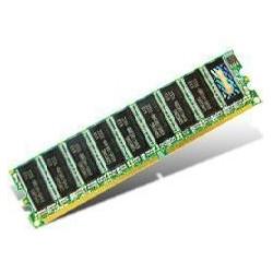 Memoria ddr 512mb transcend 333 mhz