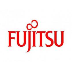 Amplicaion garantia fujitsu 4 años 5x9