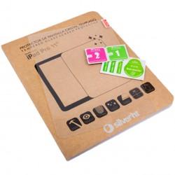 Protector pantalla silver ht ipad 11pulgadas