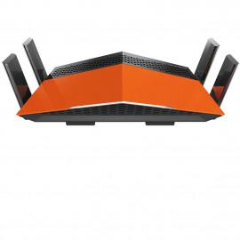 IMPRESORA HP OFFICEJET 7110 A3 USB