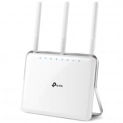 Router wifi archer c9 ac1900 dual