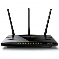 Router wifi archer c1200 ac1200 dual