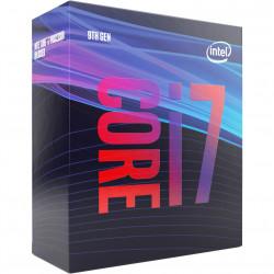 Micro. intel i7 9700 fclga1151 9ª