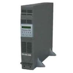 VGA GIGABYTE NVIDA G-FORCE GT GV-N710D5SL-2GL