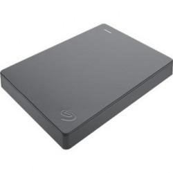 Disco duro interno hdd seagate stjl4000400