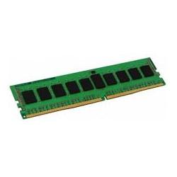 Memoria ddr4 4gb kingston 2400 mhz