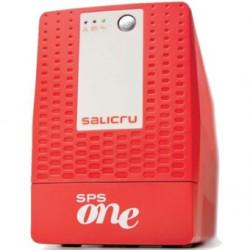 Sai salicru one sps 1500va 900w