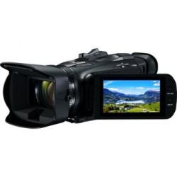 Videocamara digital canon legria hf g50