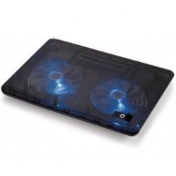 MOUSE LOGITECH M535 OPTICO BLUETOOTH GRIS