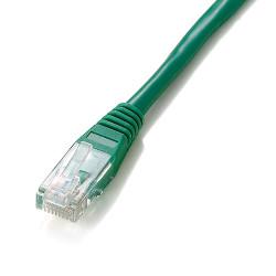 Cable red equip latiguillo rj45 u