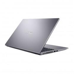 GA-H110M-S2H placa base LGA 1151 (Zócalo H4) Intel® H110 micro ATX