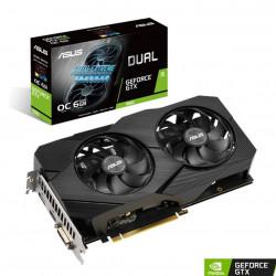 MICRO. PROCESADOR AMD A10-9700E 4 CORE