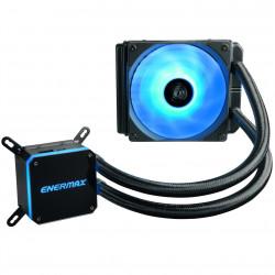 Ventilador gaming enermax elc - lmt120 - rgb 12cm rgb