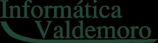 Informática Valdemoro - Ordenadores, portátiles, móviles, tablets, reparación, servicio técnico.